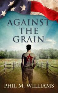 against-the-grain-e-cover
