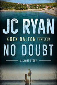 Ryan No Doubt